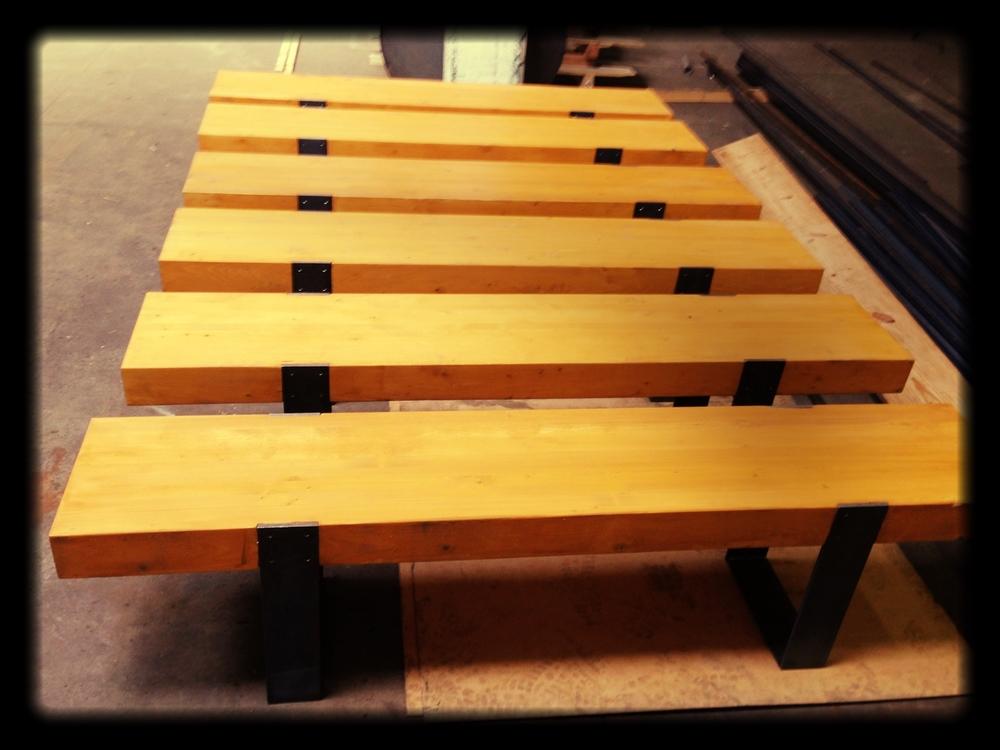 benches.jpeg