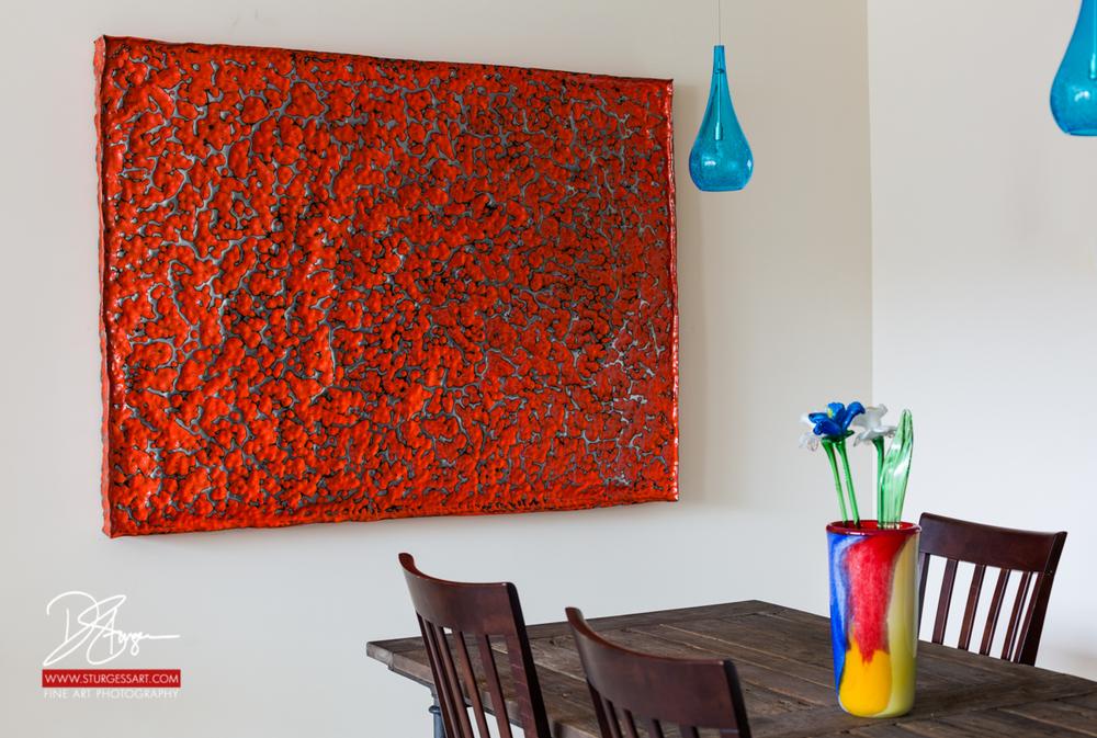 orange hammered in home.jpg