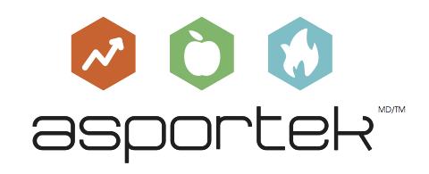 Logo_Asportek - copie (1).jpg