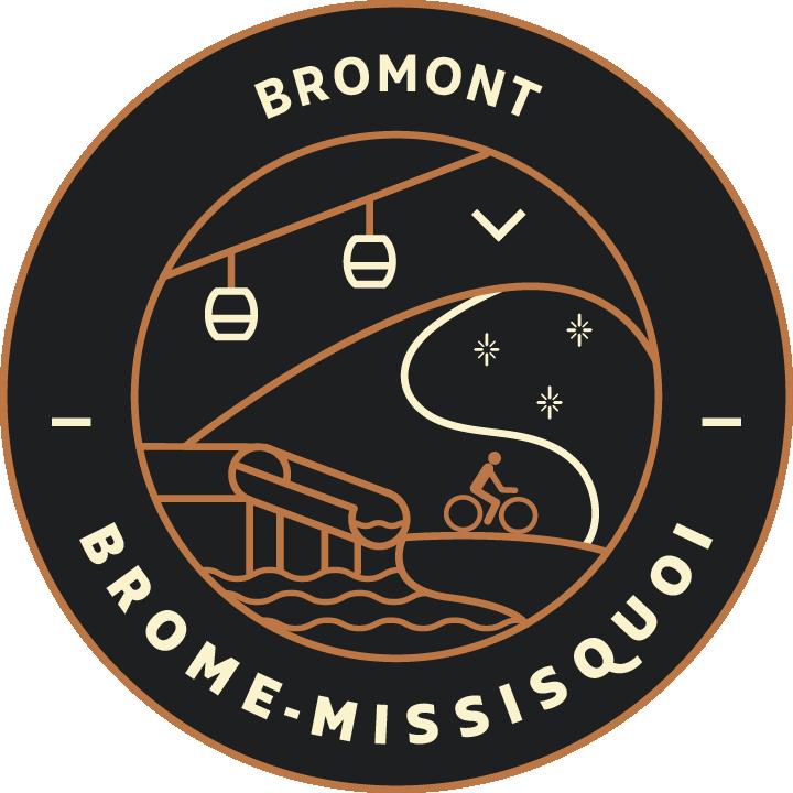 720px-brome-missisquoi_bromont-2 (1).png