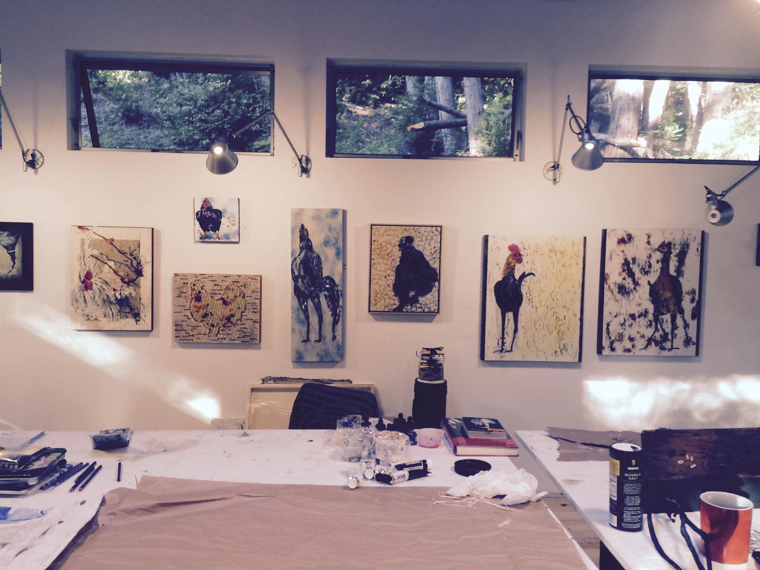 Art Camp getting ready.jpg