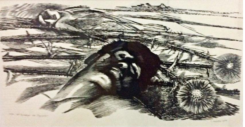 ArtsCrafts_1342131143_s.jpg