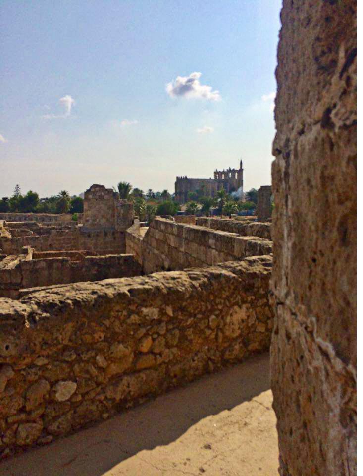 Famagusta_3549507_s.jpg