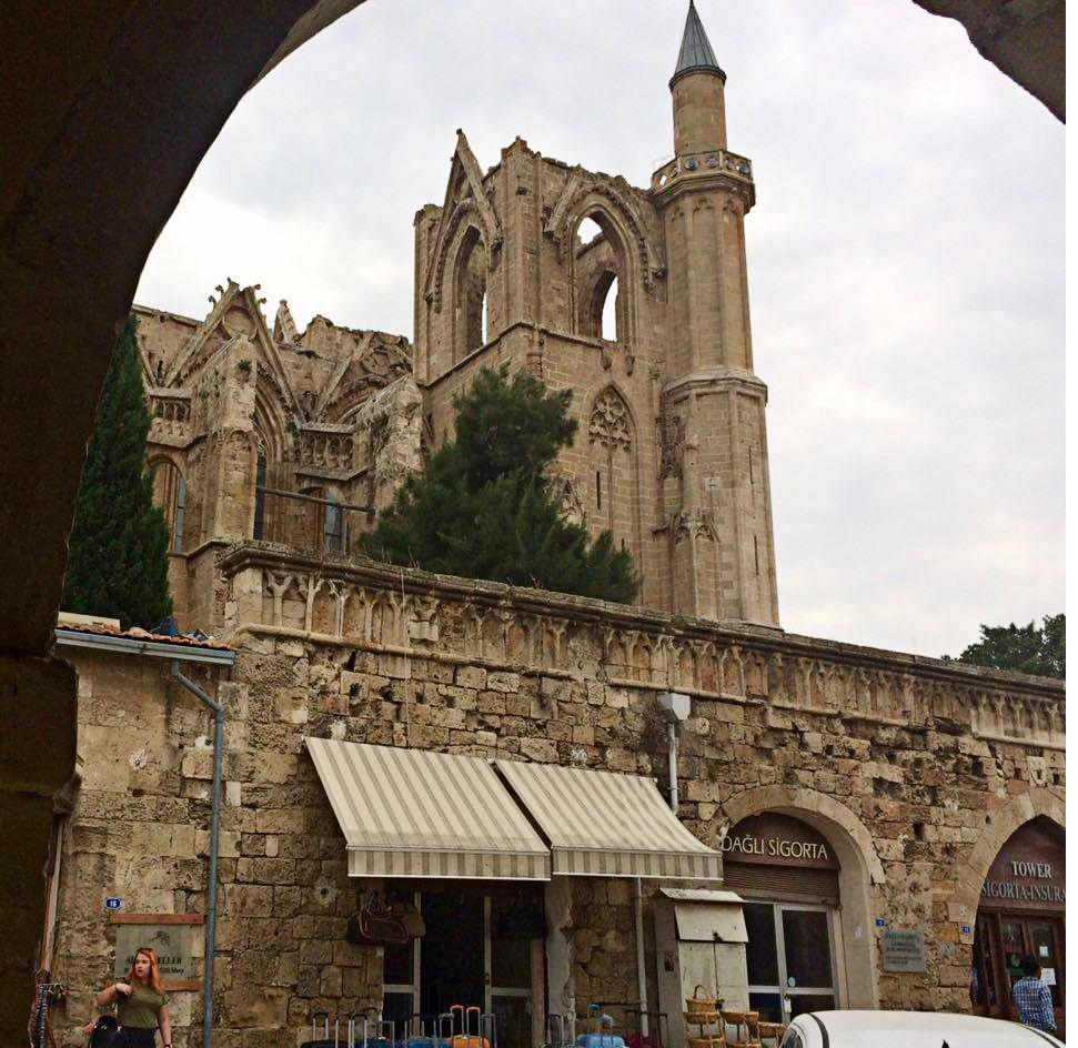 Famagusta_1032841647_s.jpg