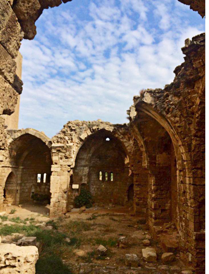Famagusta_1748229746_s.jpg