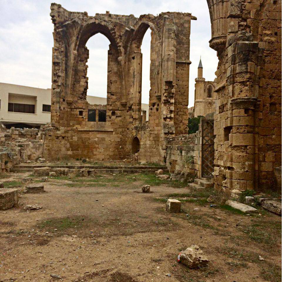 Famagusta_1117783819_s.jpg