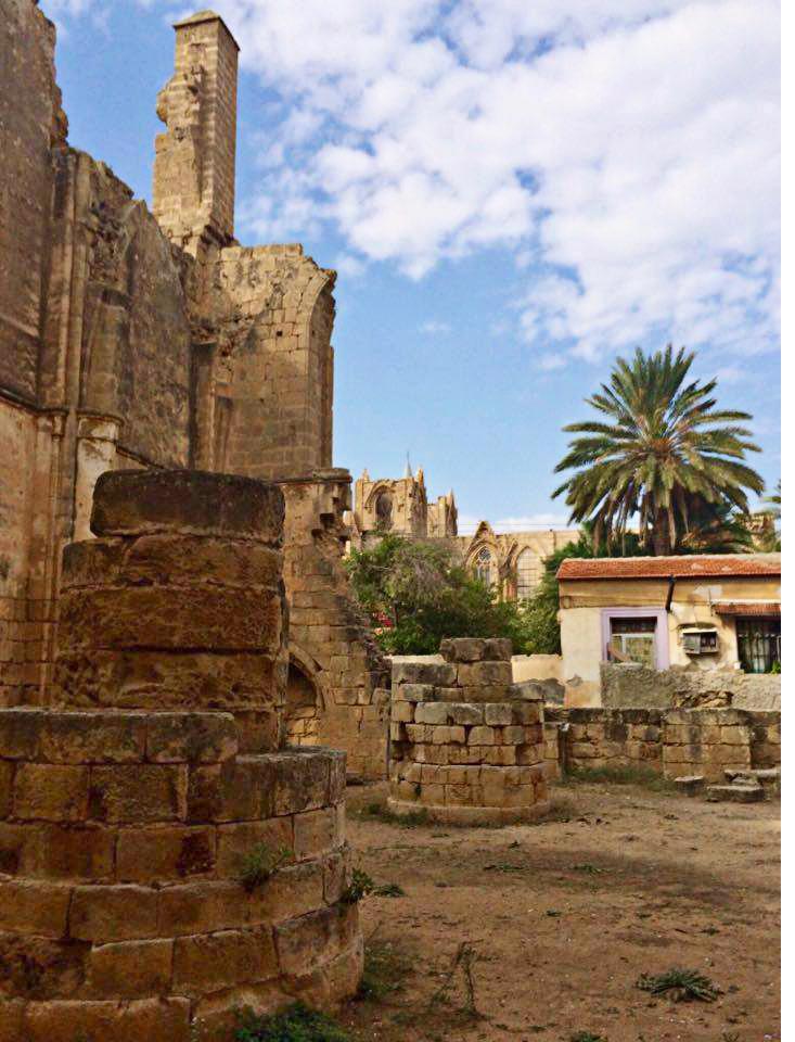 Famagusta_2023840699_s.jpg