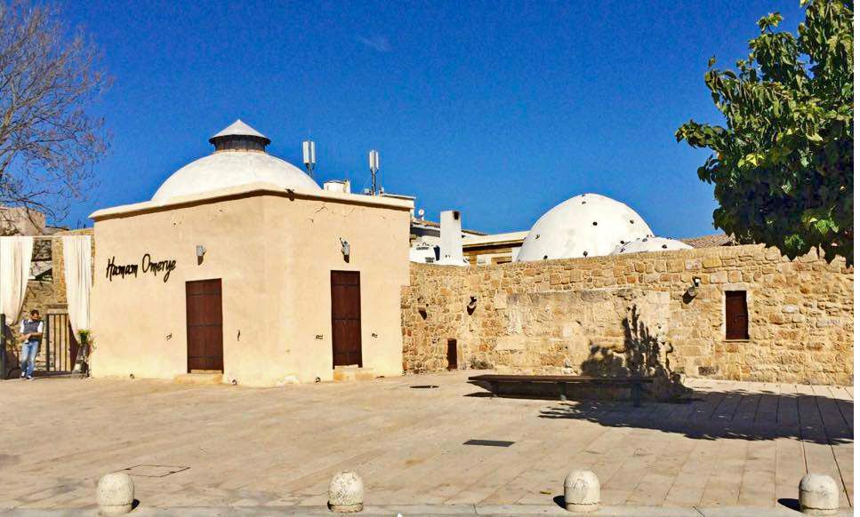 GreekNicosia_1358208665_s.jpg