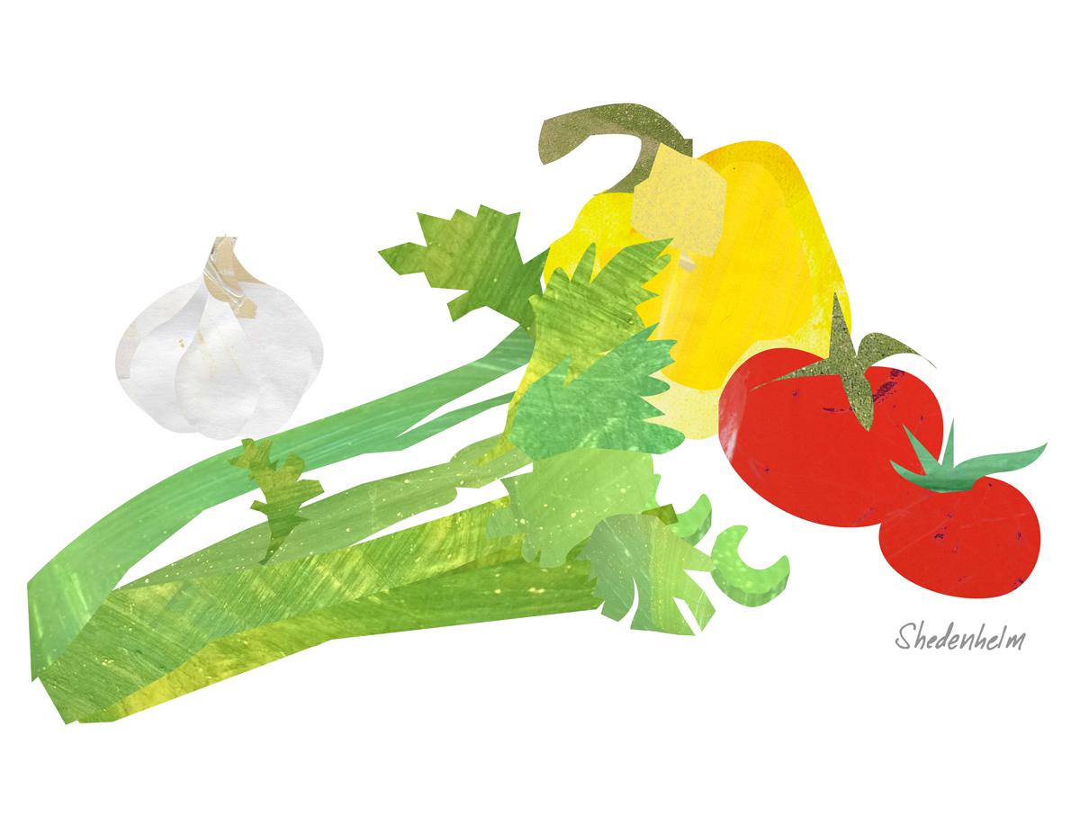 KendraShedenhelm_MDelishBoutique_Vegetables
