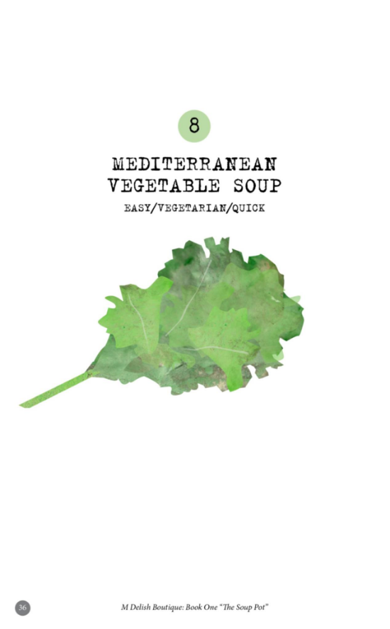 Kendra-Shedenhelm_Melissa-Machowski_M-Delish-Boutique_Illustrated-Cookbook_Mediterranean-Soup