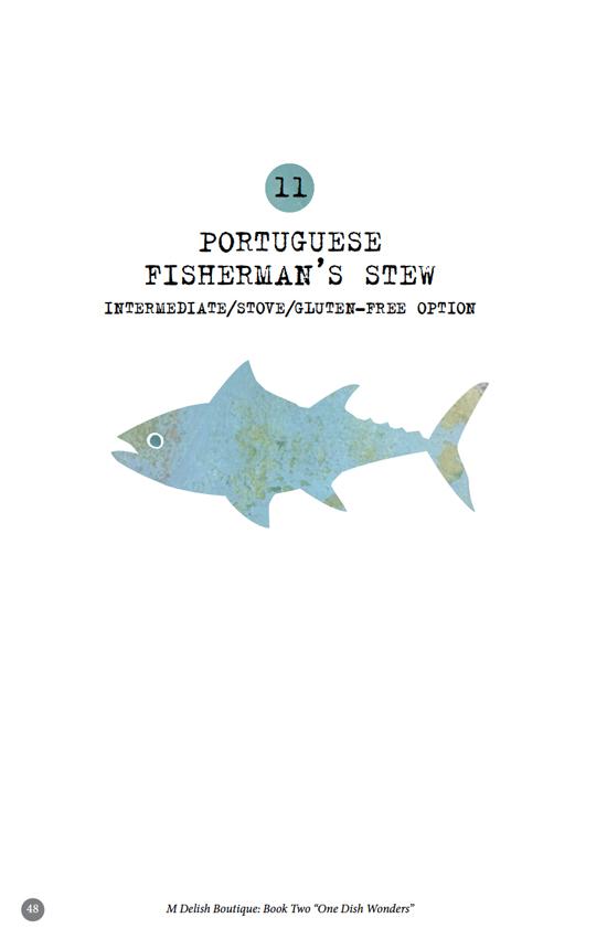 Kendra-Shedenhelm_M-Delish-Boutique_FishermansStew.jpg