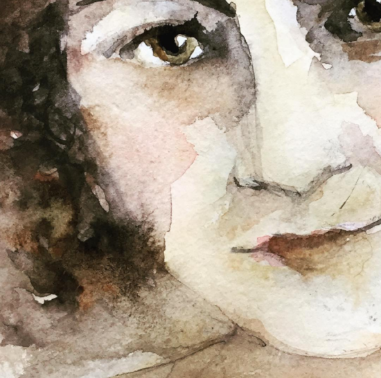 Kendra Shedenhelm_watercolor_faces3