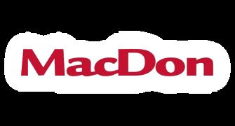 MacDon Logo - no background - resized.png
