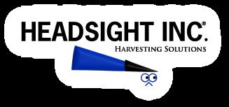 Headsight Logo - no background - resized.png