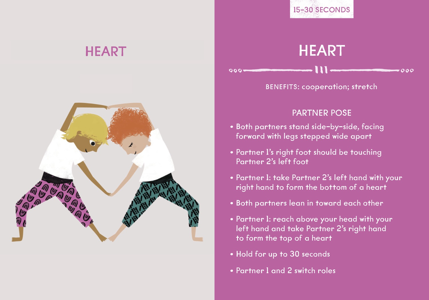 KT05605-Yoga-For-Littles-Web-Sample_6.jpg