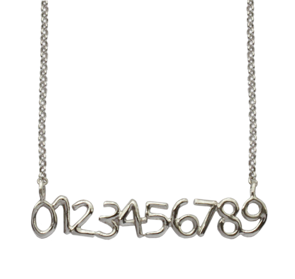 MiniNumeroBarNecklace-white.jpg
