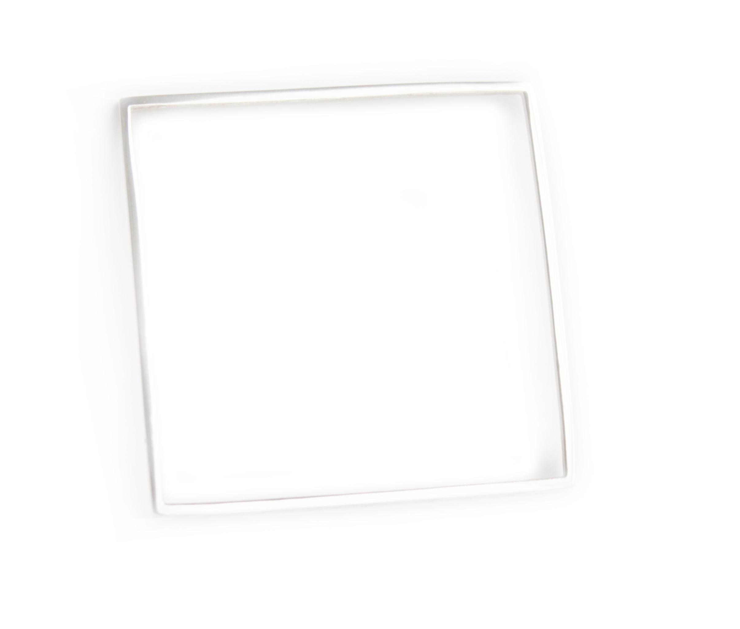 squarebangle1-white1.jpg