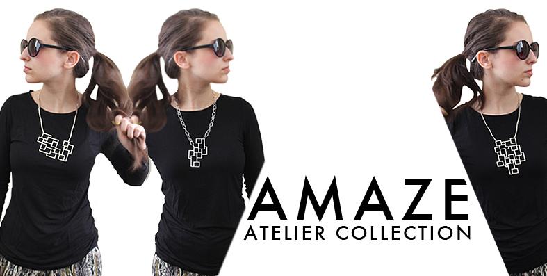 AMAZE1.jpg