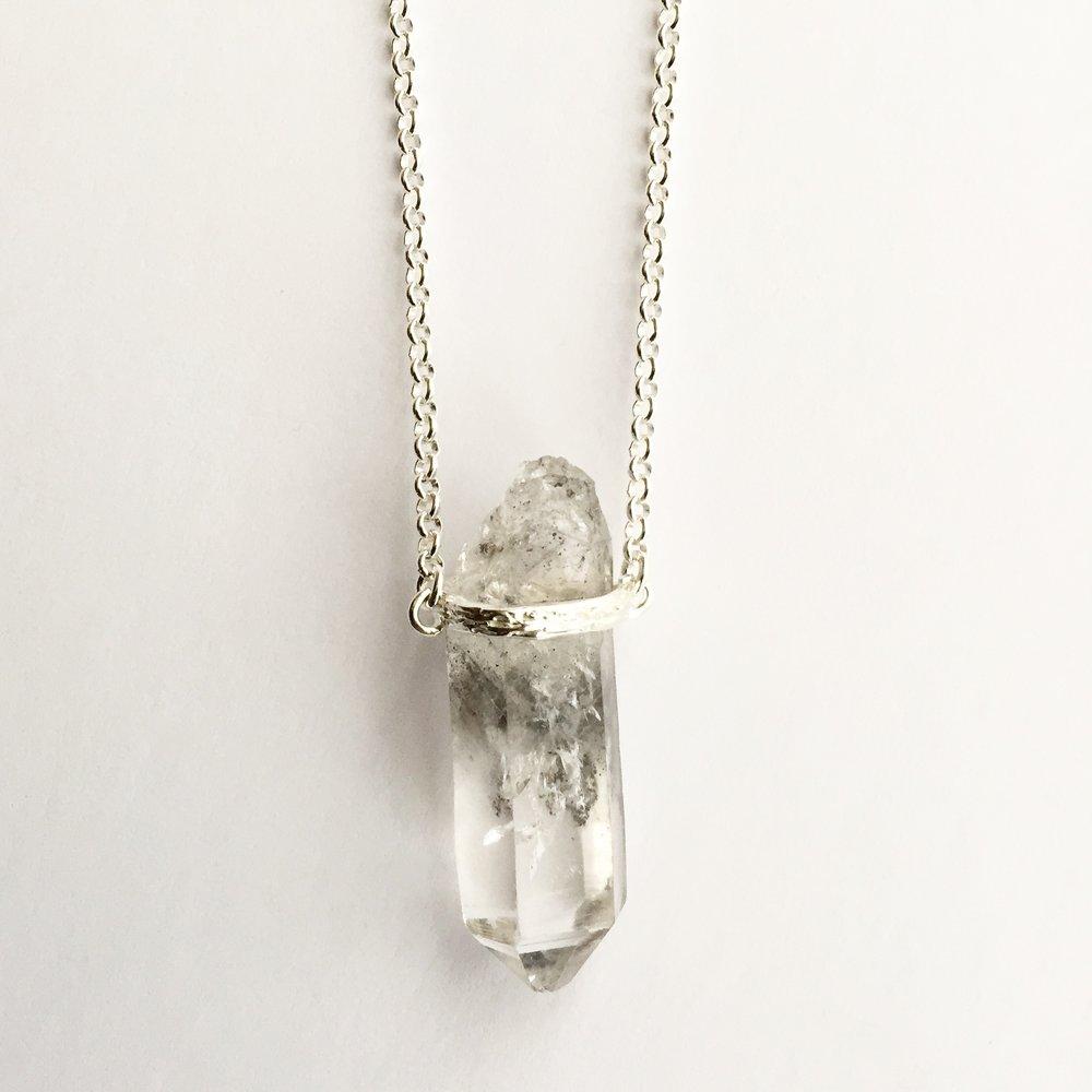 crystal10.jpg