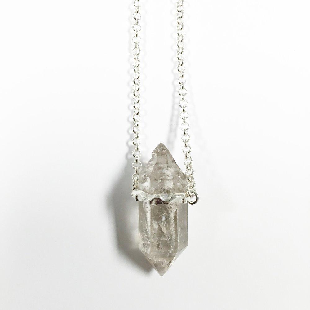 crystal13.jpg