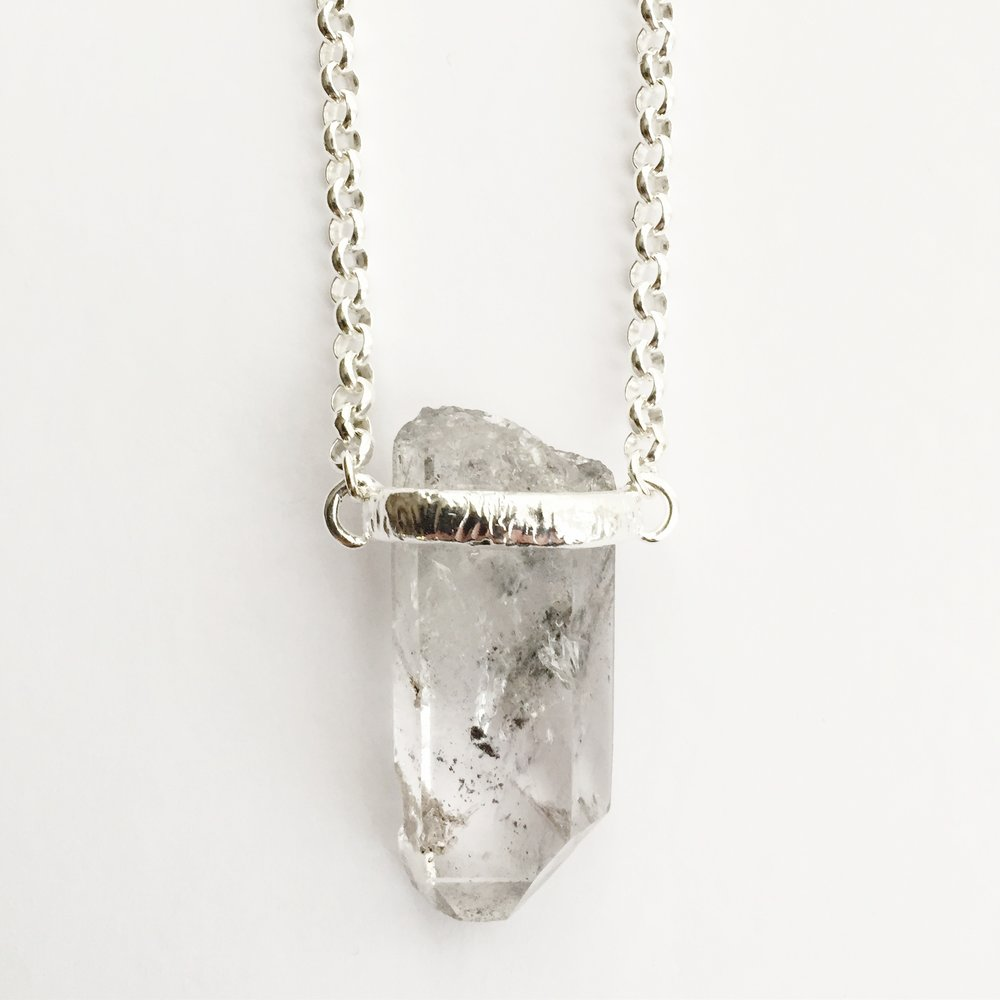 crystal18.jpg