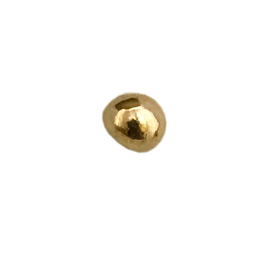 Micro+Mini+Gold+Ball.jpg