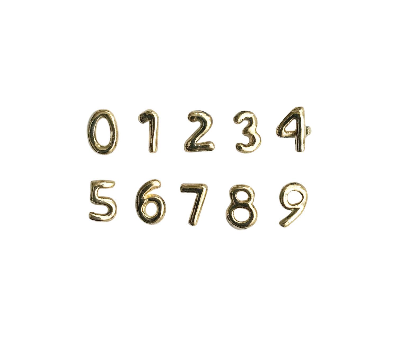 Micro+Mini+Numero+Studs+gold.jpg