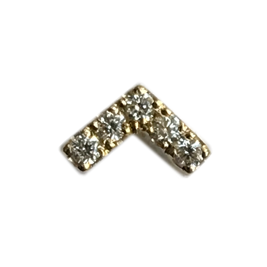 Micro+Mini+Chevron+-+Diamonds.jpg