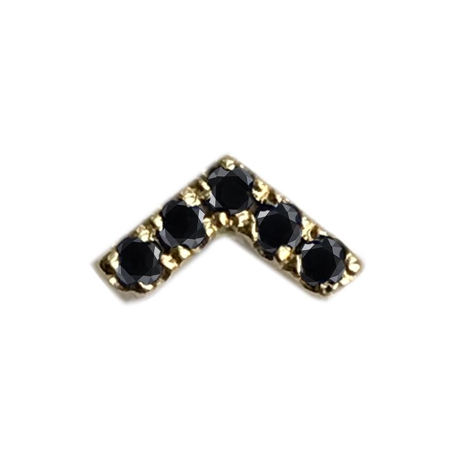 Micro+Mini+Chevron+-+Black+Diamonds.jpg