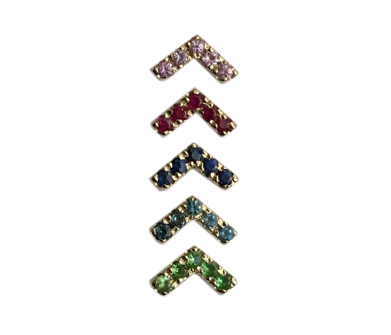 Micro+Mini+Chevron+-+Gemstones.jpg