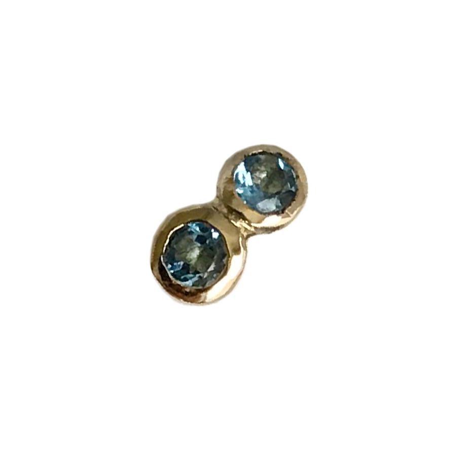 Micro+Mini+Gold+Double+Bezel+-+Aqua.jpg