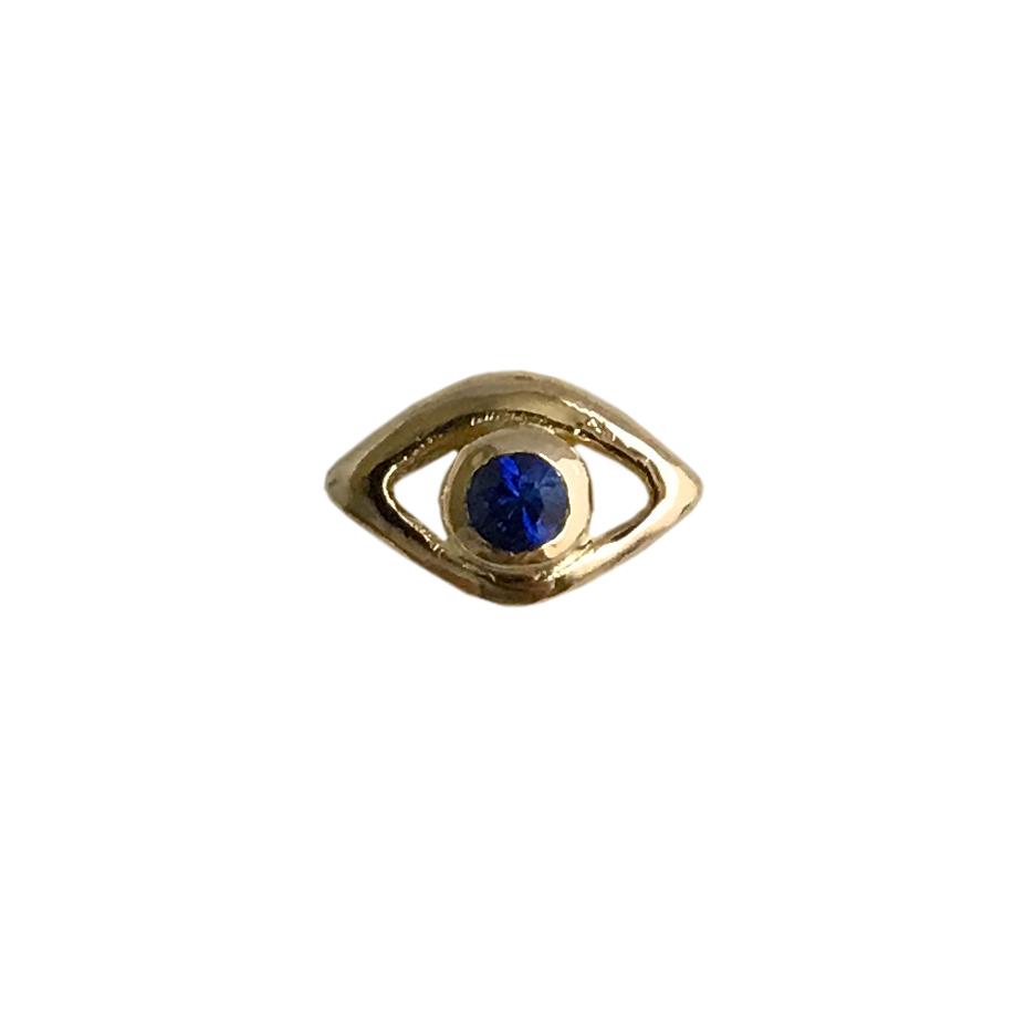 Micro+Mini+Gold+Eye+Blue+Sapphire.jpg