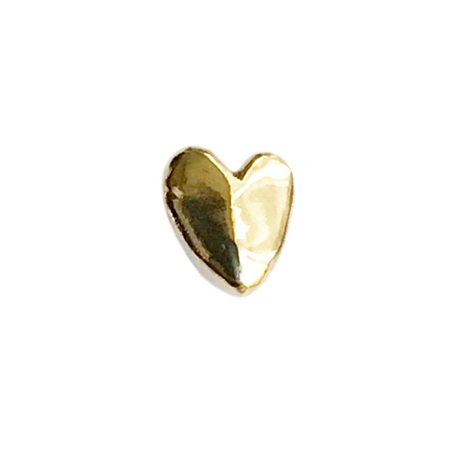 Micro+Mini+Gold+Heart.jpg