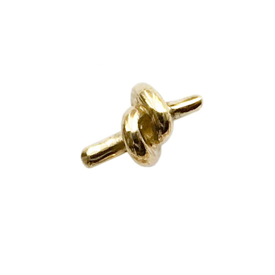 Micro+Mini+Gold+Knot.jpg