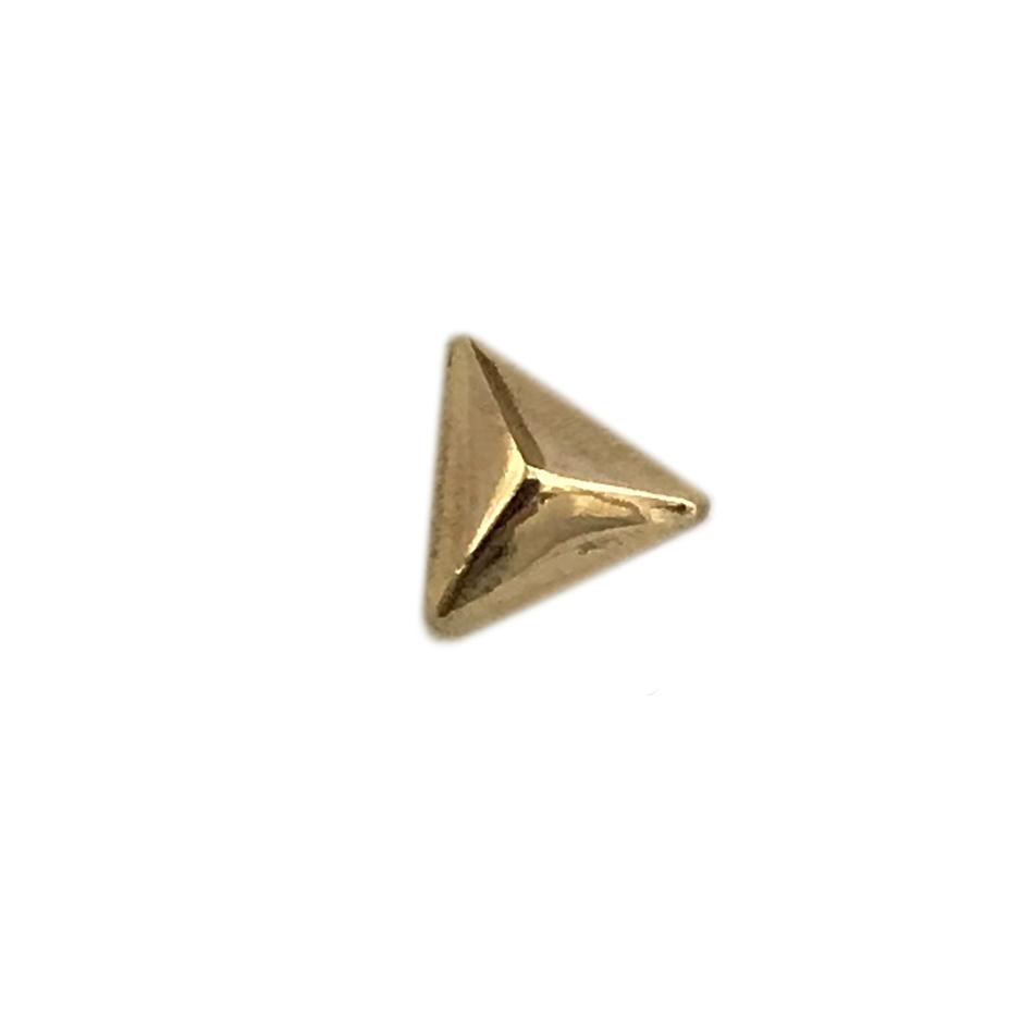 Micro+Mini+Gold+Triangular+Stud.jpg