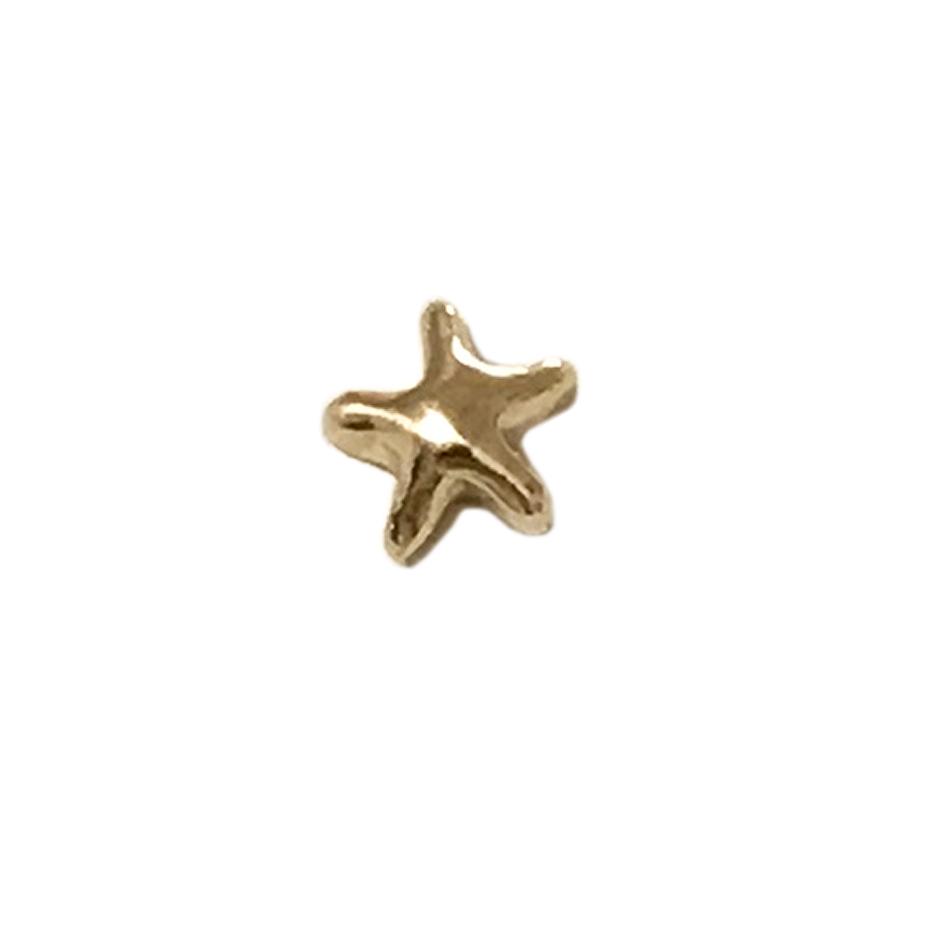 star+-+gold.jpg