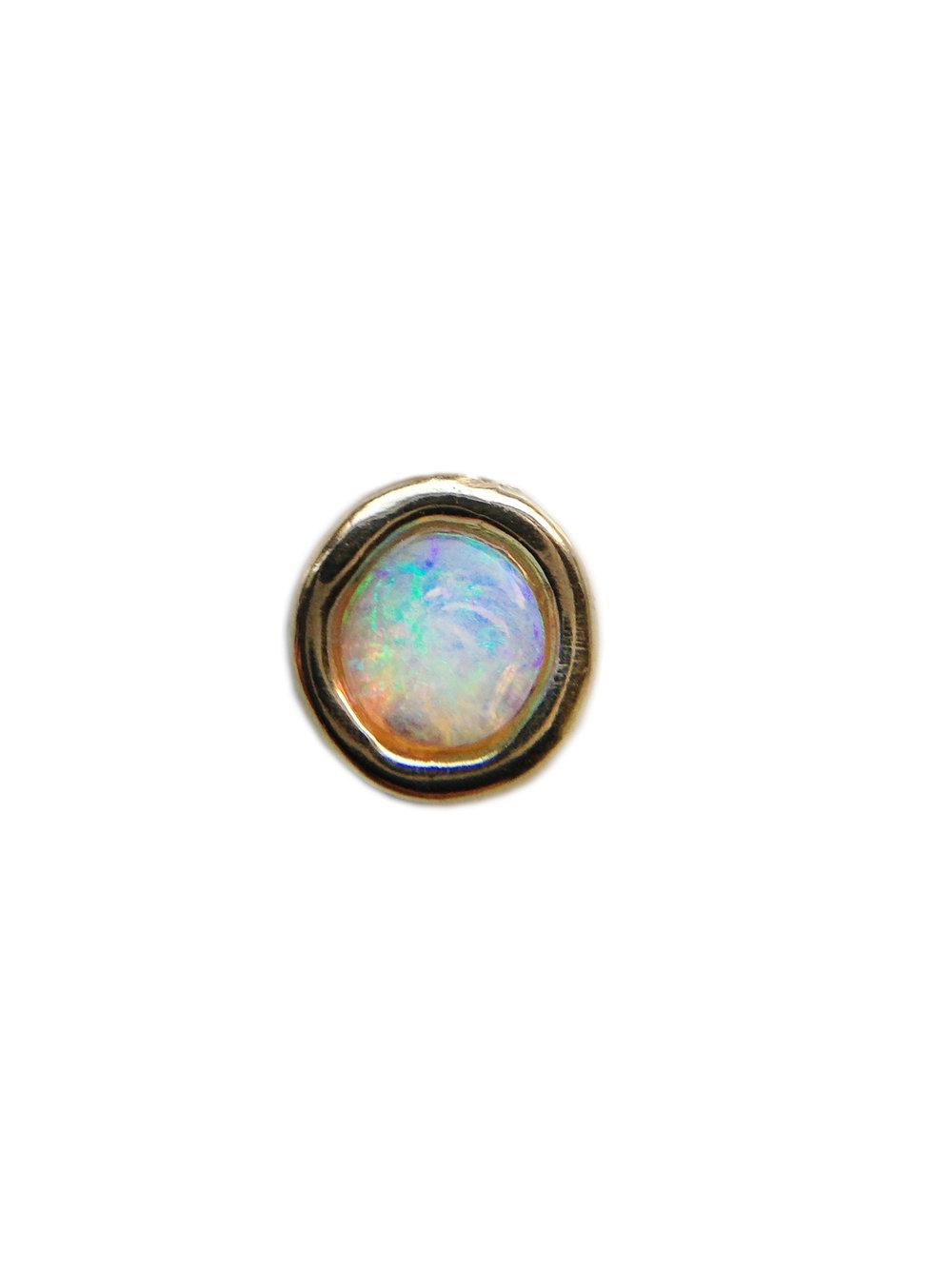 micro+mini+opal.jpg