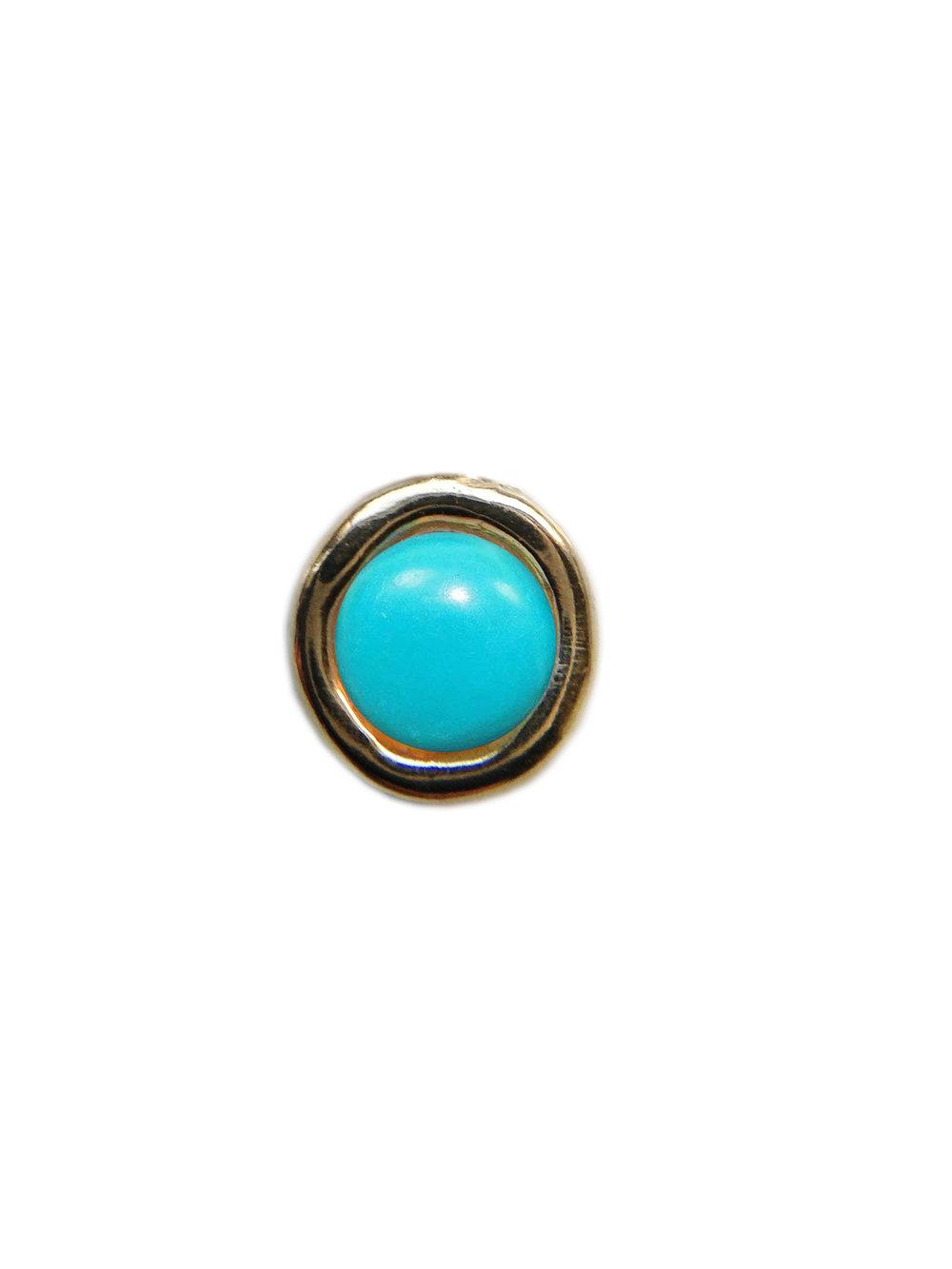http://www.alyshaalex.ca/earrings-14kgold/micromini-turquoisebezel-stud