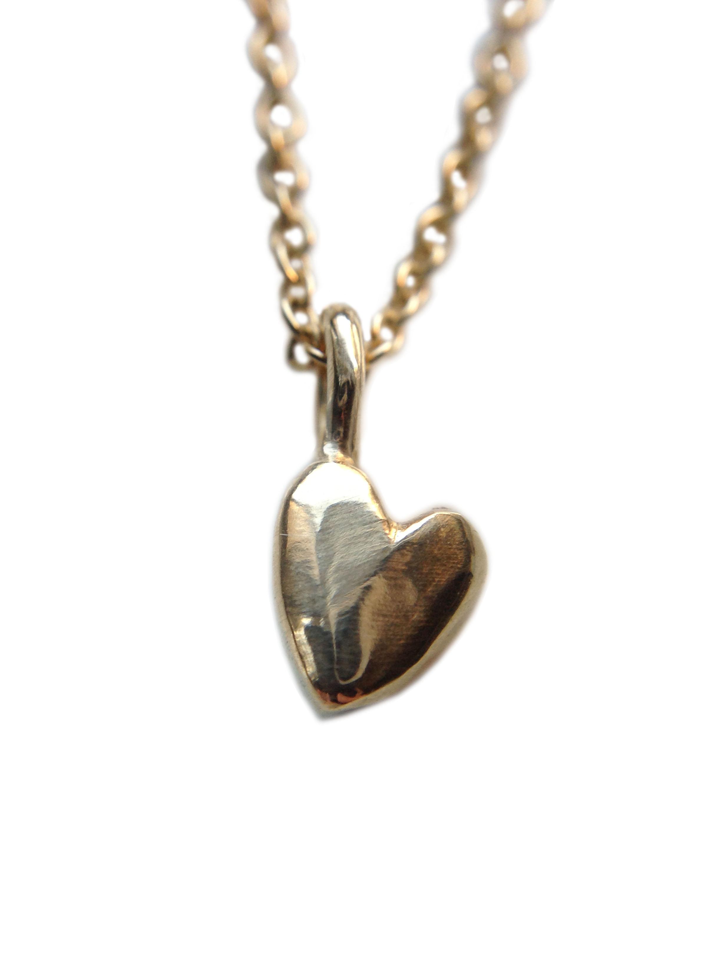micro mini heart.jpg