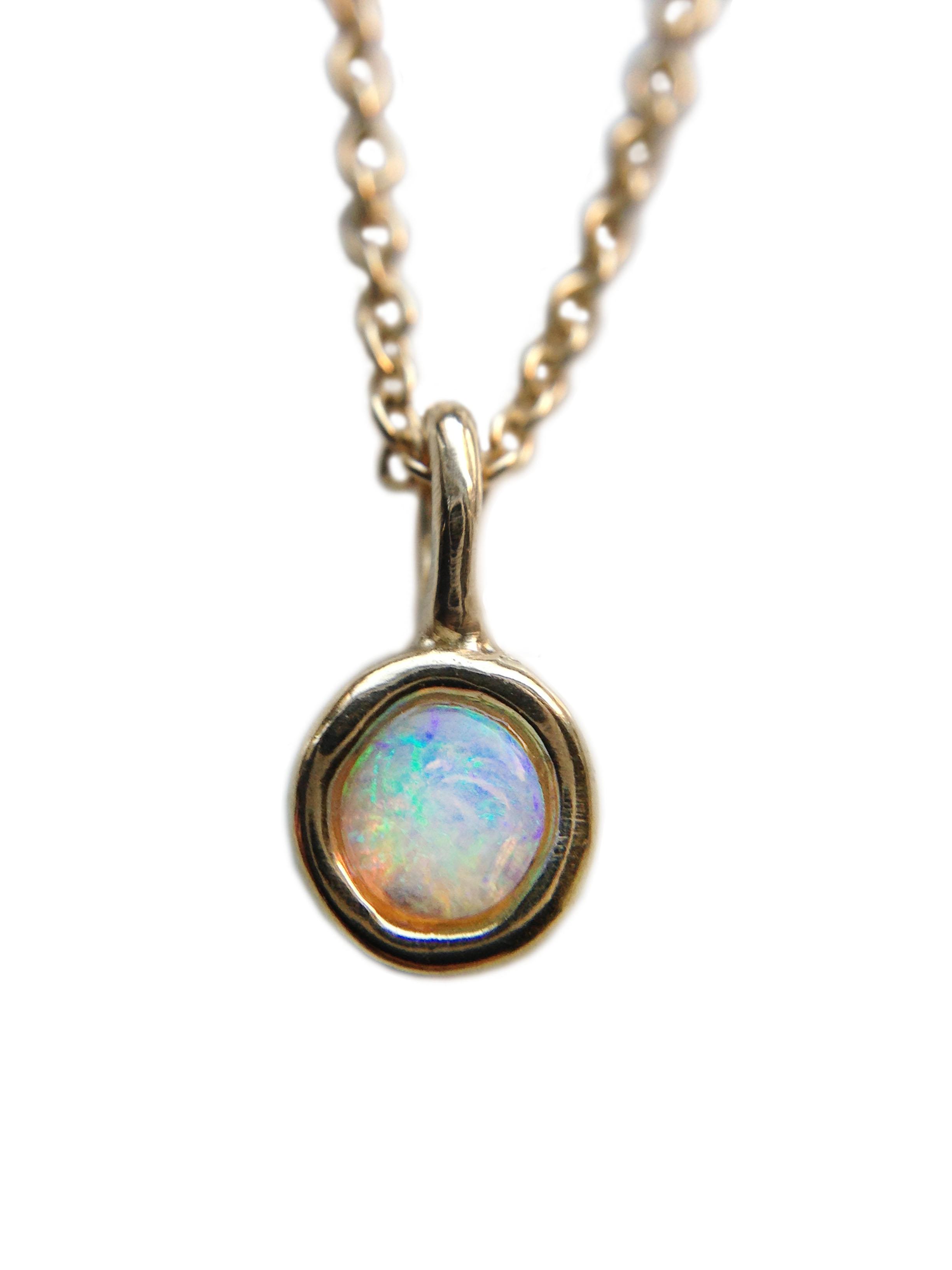 micro mini opal1.jpg