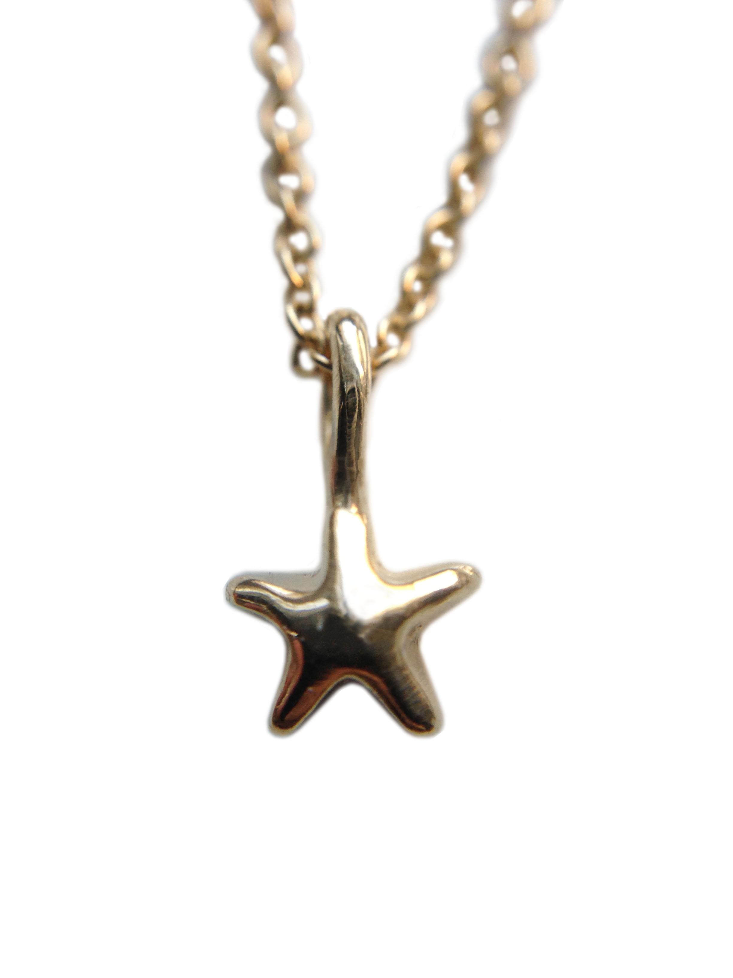 micro mini star.jpg
