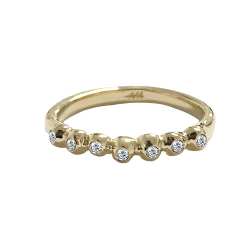 7+stone+-+diamonds+-+skinny+gold+copy+copy.jpg