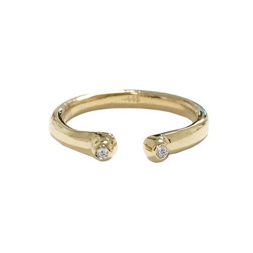 double+diamond+skinny+gold.jpg