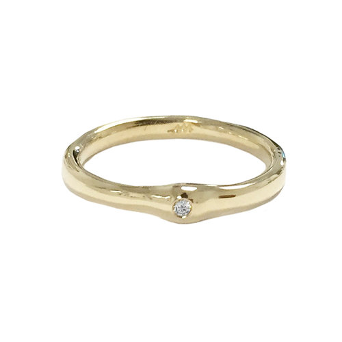 single+diamond+skinny+gold.jpg