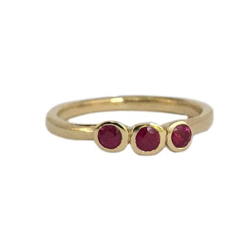 3+bezel+ruby+ring.jpg