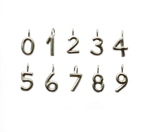 NumeroPendants.jpg