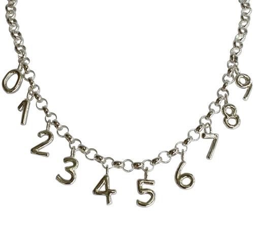 NumeroNecklace.jpg