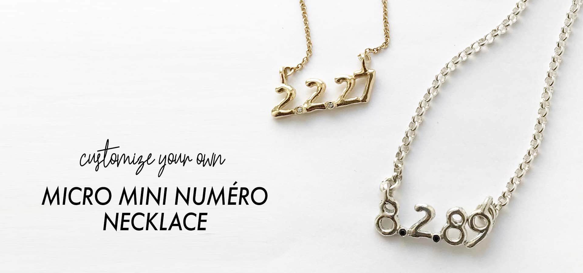 customize micro mini numero necklace.jpg