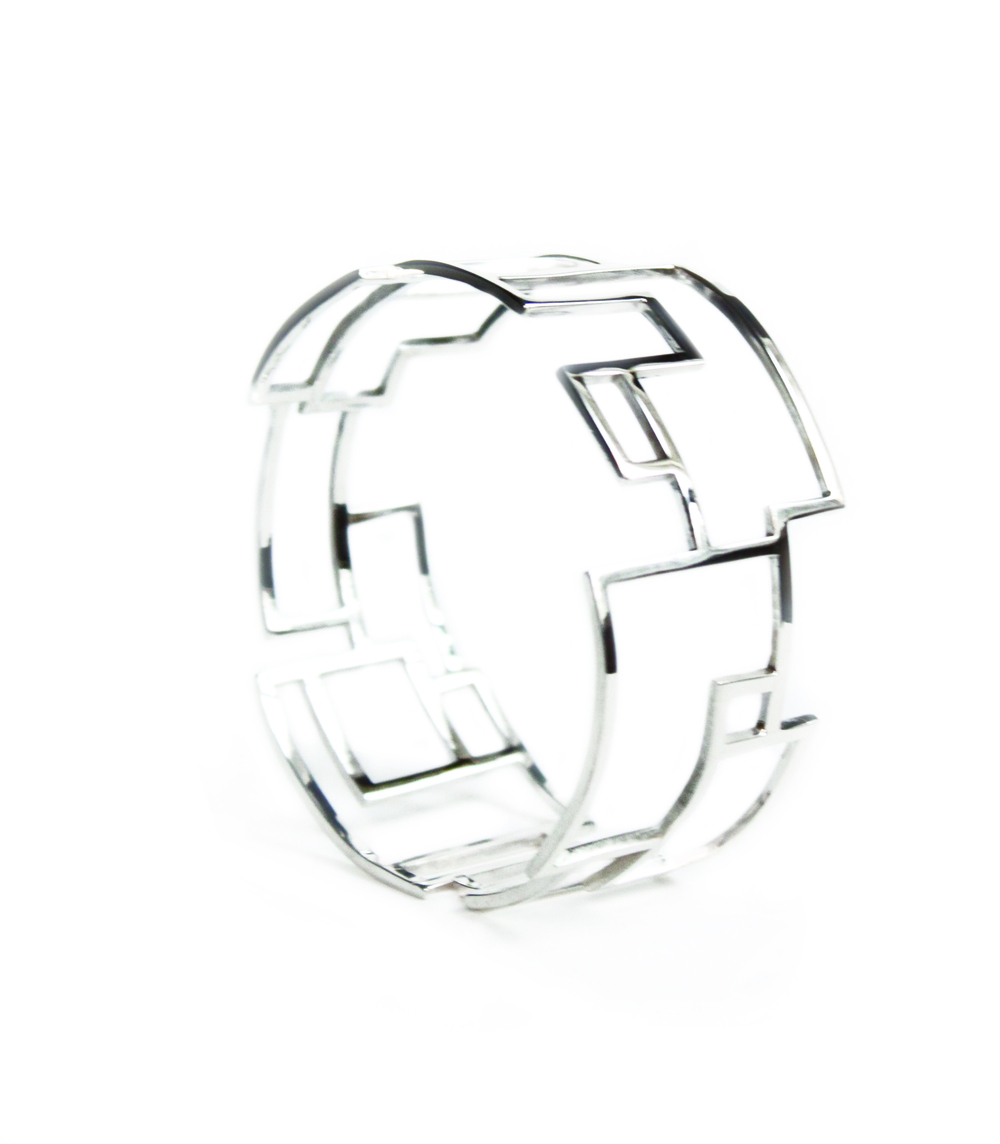Amazebangle1-white+copy.jpg