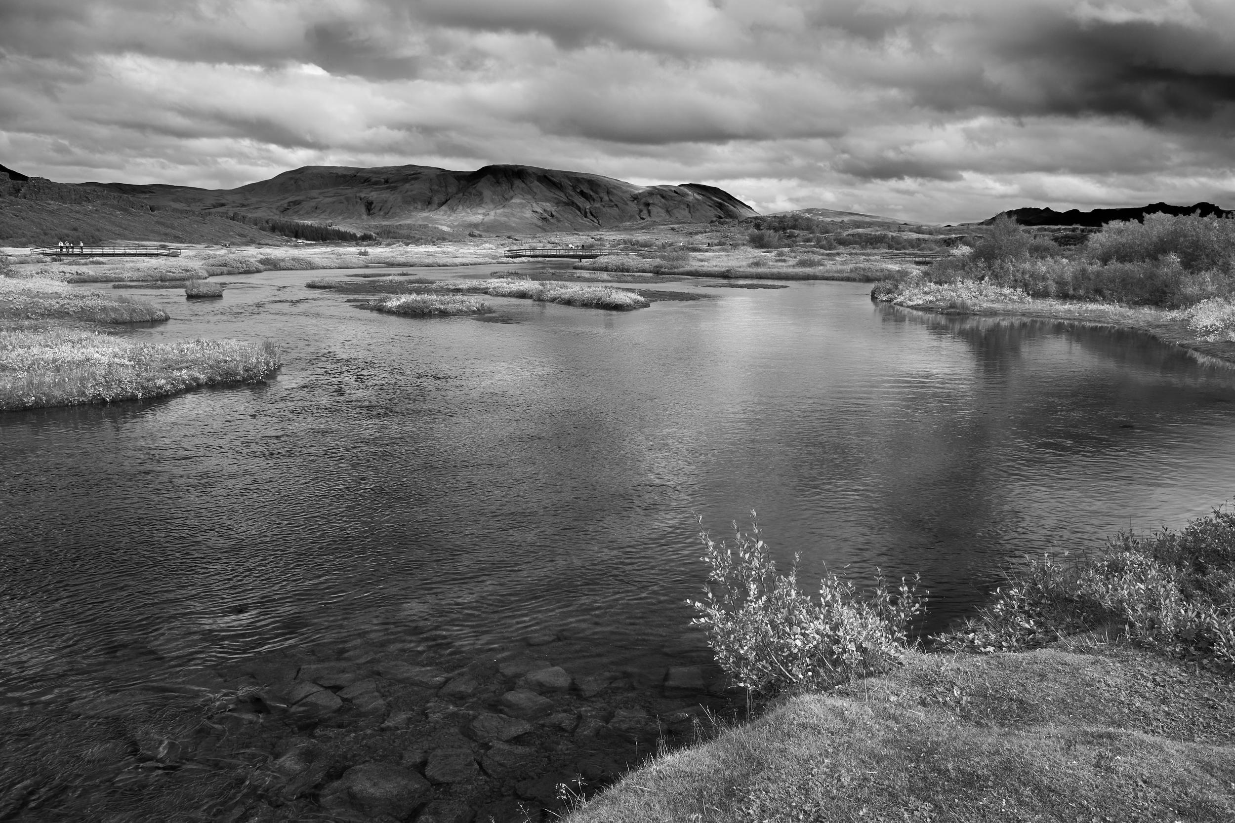 Þingvellir 2